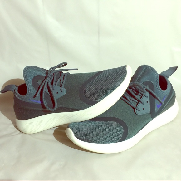 800f38c308 Nike Shoes | Lunarcharge Essential Running | Poshmark